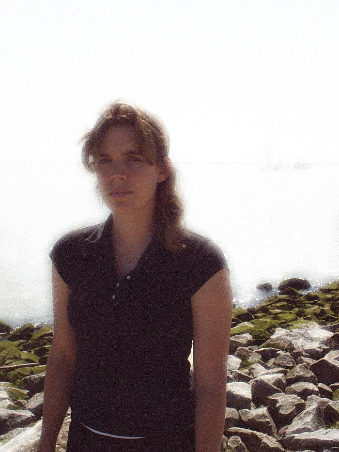 Greylevel 2006