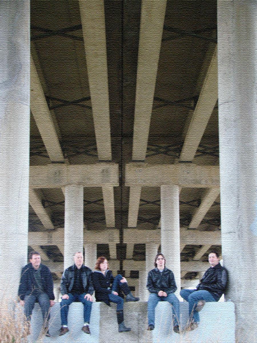Greylevel 2010